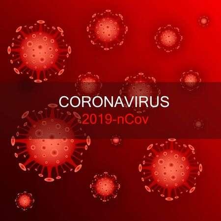 Le point Covid 19 - coronavirus à la Réunion