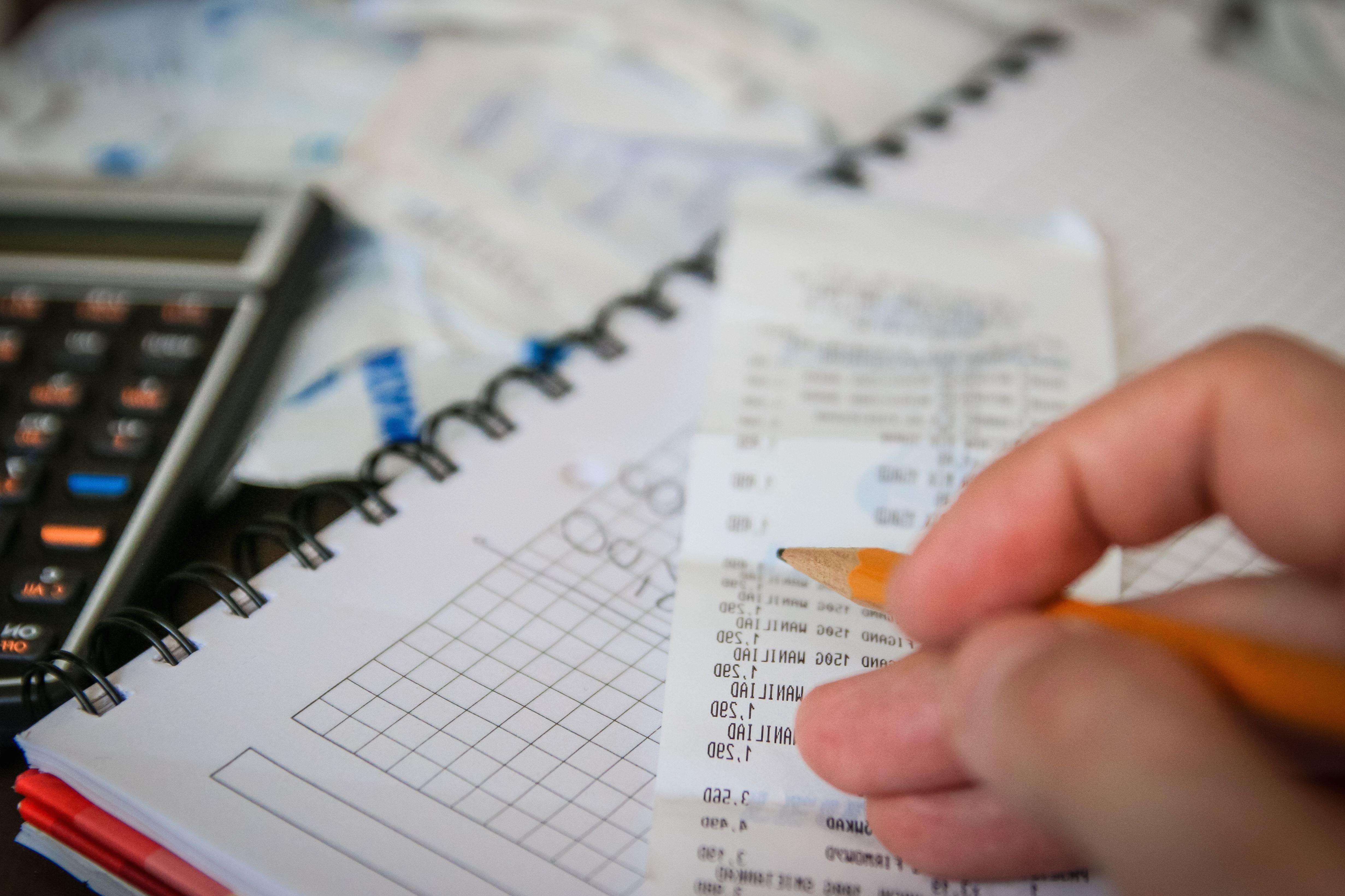 Report de la déclaration de revenus